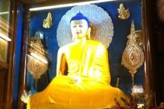 2012 Khalachakra Bodhgaya