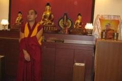 Khen Rinpoche