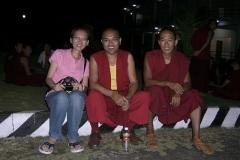 Lama Yeshi