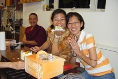 Thunk Khen Lama