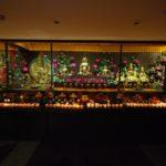 葯師佛法會 Medicine Buddha Puja
