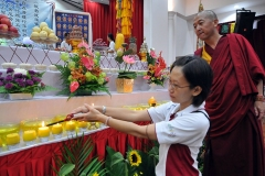 Pujas-@Toa-Payoh-2009-05-1-042