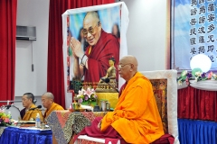 Pujas-@Toa-Payoh-2009-05-1-056