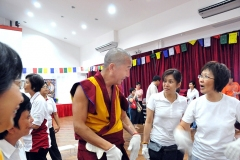 Pujas-@Toa-Payoh-2009-05-2-097