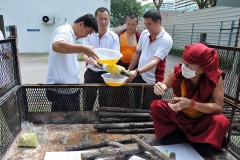 Pujas-@Toa-Payoh-2009-05-3-122