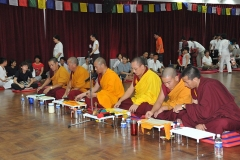 Pujas-@Toa-Payoh-2009-05-3-125