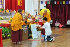 Pujas-@Toa-Payoh-2009-05-3-128
