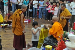 Pujas-@Toa-Payoh-2009-05-3-160