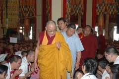 HH-Delai-Lama-Sera-Jey-Feb-09