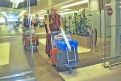 Air-Port-2009-04-21-007
