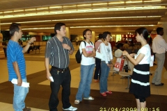 Arr-@Airport-2009-04-21-005