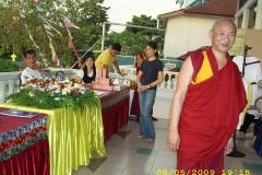 Visit-K.L-2009-May-08-004