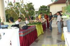 Visit-K.L-2009-May-08-005