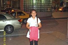Visit-K.L-2009-May-08-007