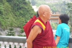 Visit-K.L-2009-May-12-154