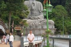 Visit-K.L-2009-May-12-155