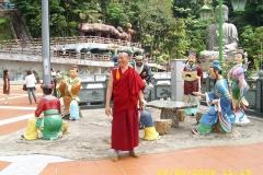 Visit-K.L-2009-May-12-164