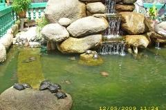 Visit-K.L-2009-May-12-170