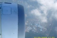 Visit-K.L-2009-May-12-190