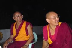 2009 Trip
