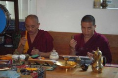Special Personal Puja