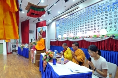 Copy-of-Pujas-@Toa-Payoh-2009-05-1-052