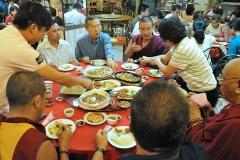 Pujas-@Kuantan-2009-May-11-128